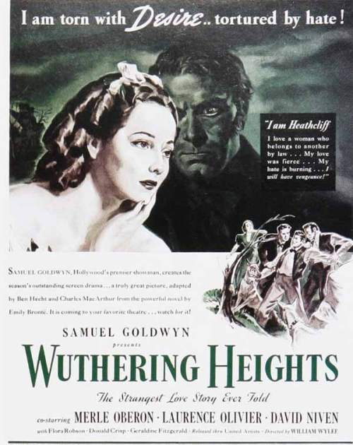 1939-wuthering-heights