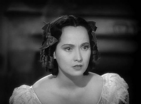 Merle-Oberon-Cathy