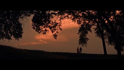 Photo-1-Sunset