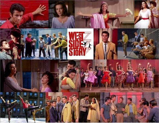 west_side_story_collage_by_jackiestarsister-d5xop4u