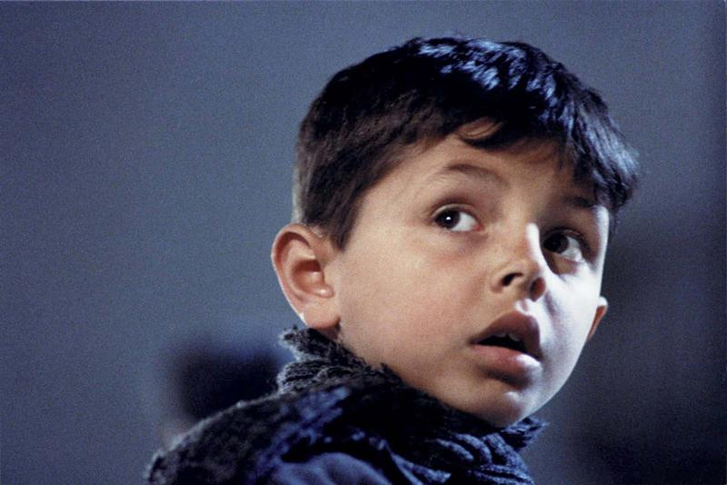 cinema paradiso essay cinema paradiso wonders in the dark real men  cinema paradiso wonders in the dark cinema paradiso 800 75