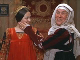Juliet-Nurse-1968-R-J-Film-1968-romeo-and-juliet-by-franco-zeffirelli-28125877-320-240
