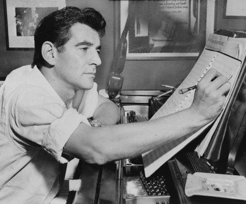 Leonard_Bernstein_NYWTS_1955