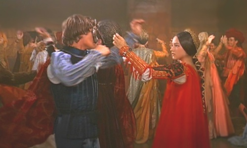 Romeo-and-Juliet-Dancing-1968-Movie-Version-1968-romeo-and-juliet-by-franco-zeffirelli-26652015-785-472