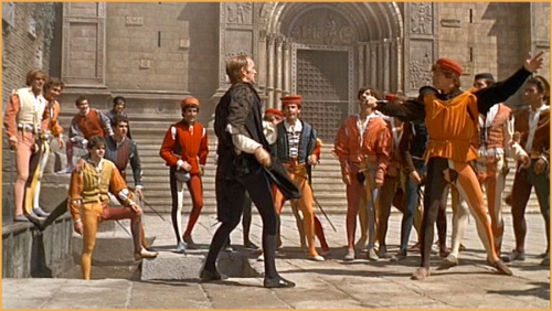 romeo_juliet_fight_tybalt