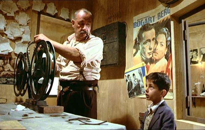 cinema paradiso wonders in the dark toto alfredo
