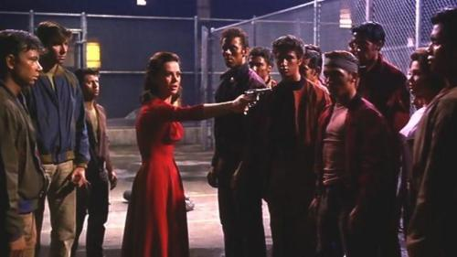 west_side_story_film_killed_by_hate