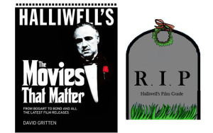 halliwell-1-copy
