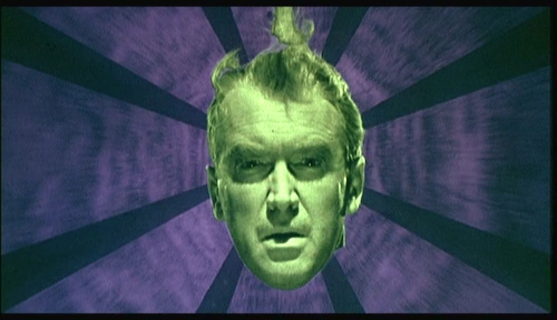 trippy-james-stewart-vertigo