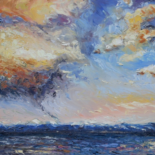 evening-thunderclouds-over-the-strait-of-georgia-20-x-20-inch-oil-on-canvas-by-terrill-welch-2012_12_20-025