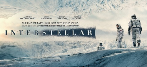 interstellar-4-1940x8971
