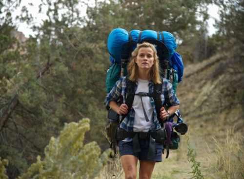 reese-witherspoon-delivers-the-best-performance-of-her-career-in-wild
