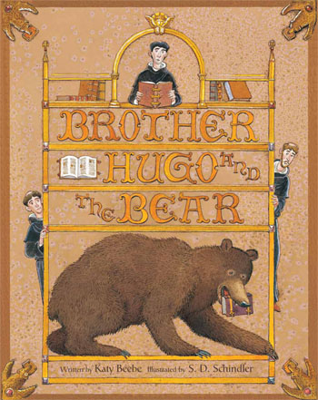 Brother-Hugo-book-cover-small