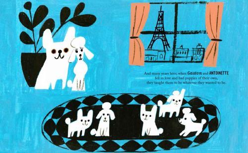 gaston page twenty one (1)