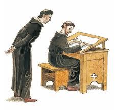 hugo monks