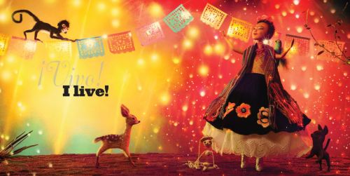 Viva-Frida_I-live-spread