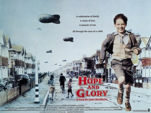 hope-and-glory-1987-001-poster-00m-jre