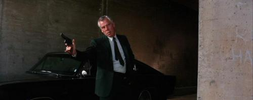 point-blank-lee-marvin11