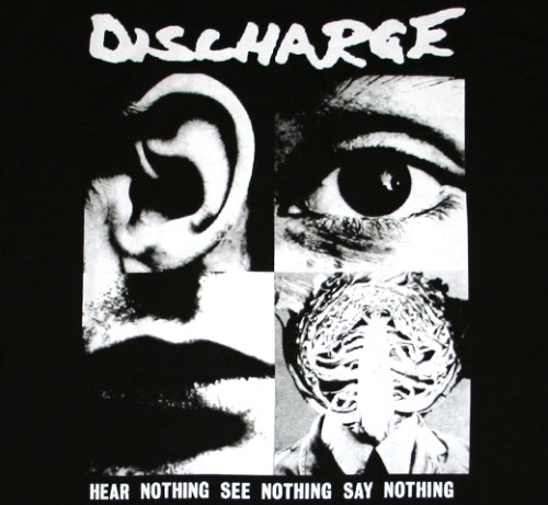 discharge_hear-nothing_f