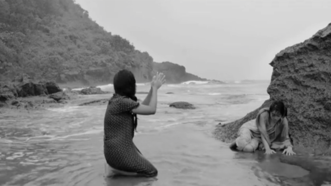 Image result for from what is before lav diaz