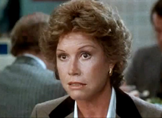mary-tyler-moore-ordinary-people-GC