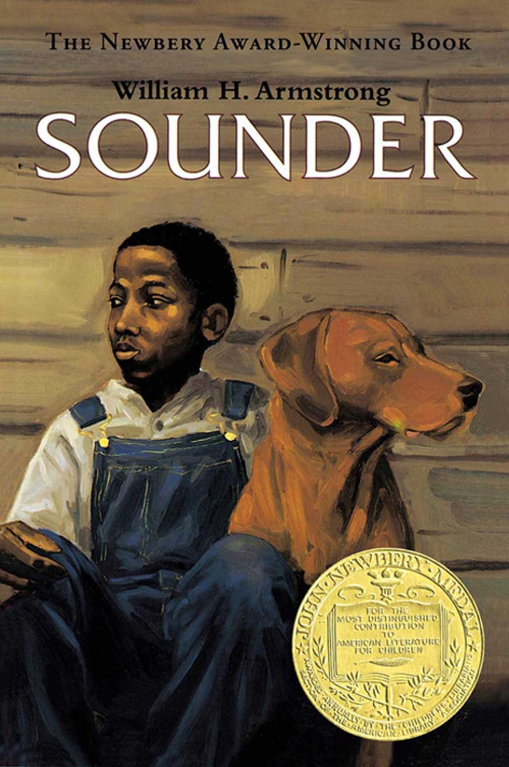 sounder family and boy 45 perfect unisex baby names by sara mctigue, clc  traditionally a choice for boys, the melodic sound and -y ending help make it equally charming for girls riley  it would work just as well for a boy { more: ef family: our names and why our parents chose those names} read more.
