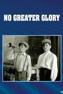 no greater glory 8