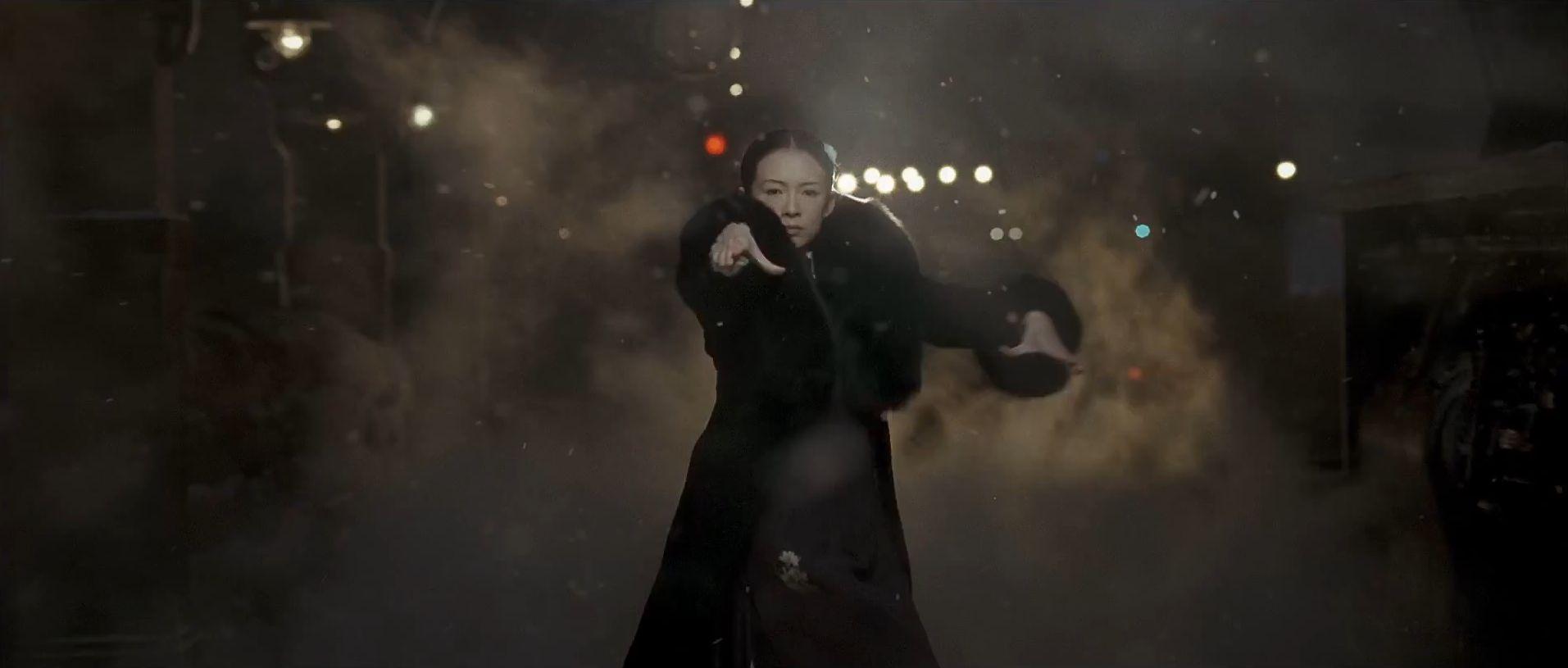 The grandmaster 2013 wong kar wai wonders in the dark tgm 3 voltagebd Choice Image