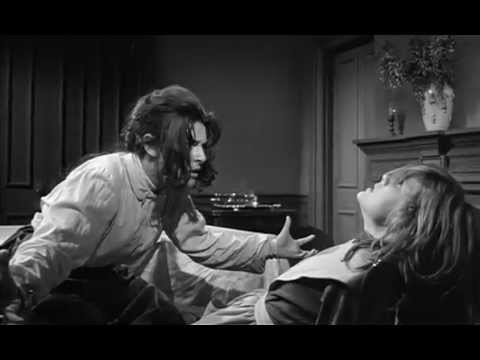 the miracle worker essay the miracle worker essay the miracle worker png anne bancroft segalwl silence of the lambs essay