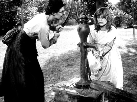 the miracle worker wonders in the dark the miracle worker anne bancroft patty duke 1962