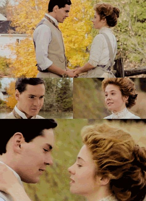 anne of green gables 1985 part 1 watch online