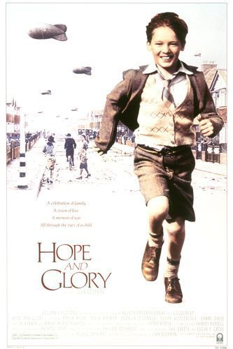 Hope_and_Glory_poster