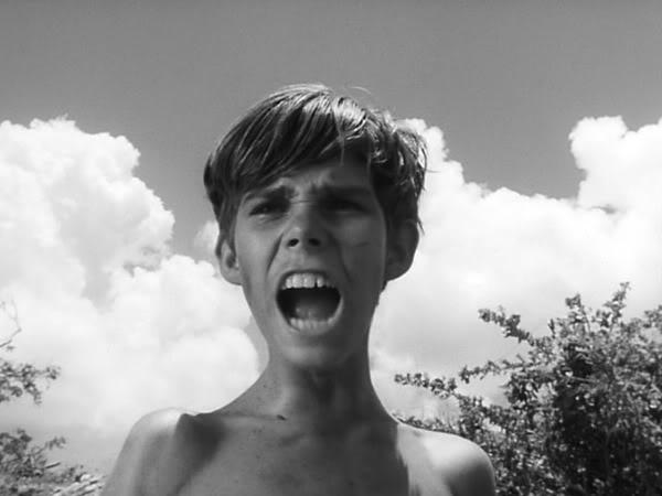30. Lord of the Flies (1963) | Wonders in the Dark