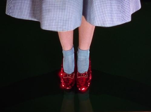 Photo-1-SlippersHeels (1)