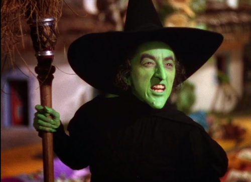 Photo-5-Witch (1)