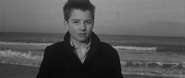 400 blows 1