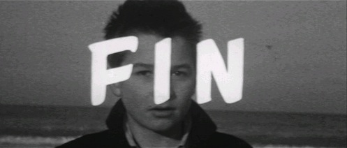 400-blows 6