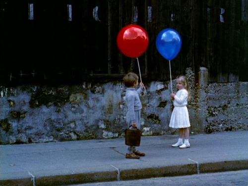 800_the_red_balloon_blu-ray2x