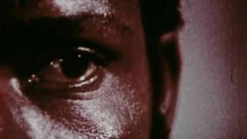 Sambizanga - 1972, Sarah Maldoror