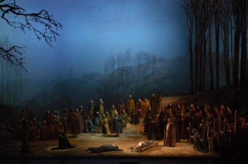 wagner-tannhauser-metropolitan-opera