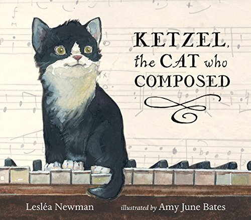 ketzel-the-cat-who-composed 1