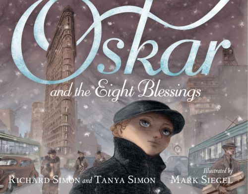 Oskar-and-the-Eight-Blessings 1