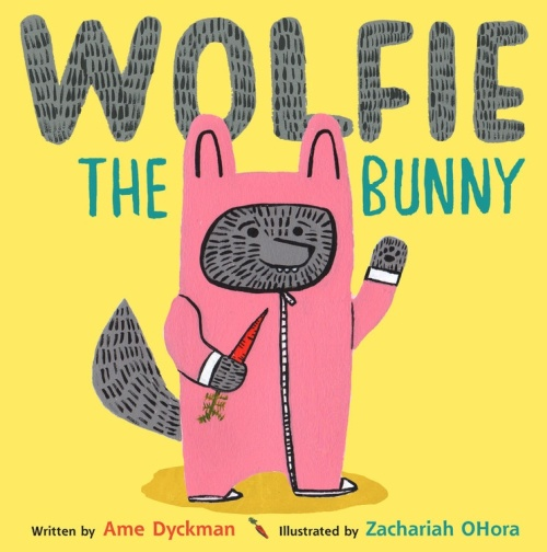 wolfie-the-bunny-cover