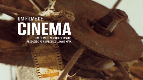 about_cinema_poster