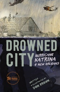 drowned-city-by-don-brown