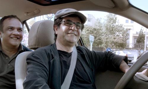 taxi_jafar_panahi