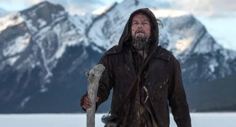 The-Revenant-Movie-2016-DiCaprio