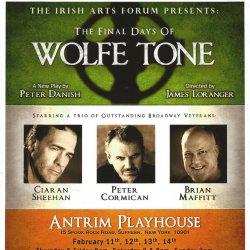 final-days-wolfe-tone-16 (1)
