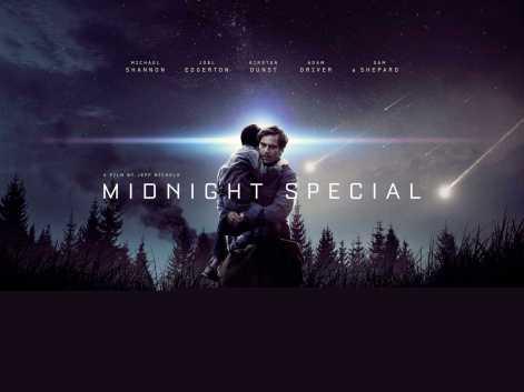 midnight-special-poster
