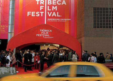 Tribeca-Film-Festival (1)